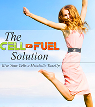The-Cell-Fuel-Solution-Give-Your-Cells-a-Metabolic-Tune-Up