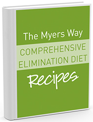 The-Myers-Way-Comprehensive-Elimination-Diet-Recipes
